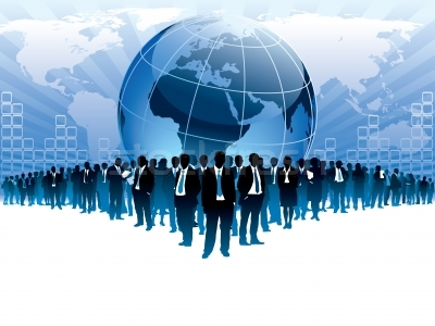 320344_stock-photo-global-business