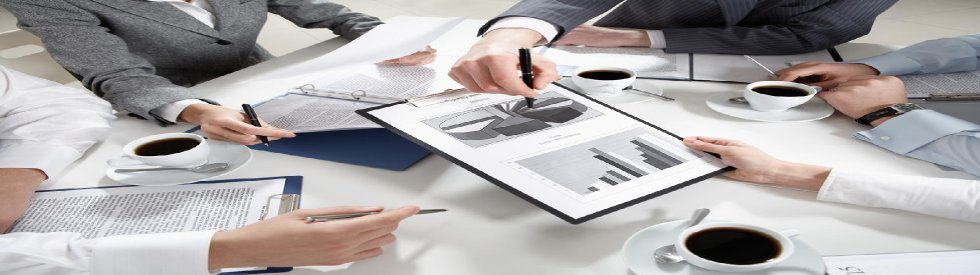 inside_page_images_business_services