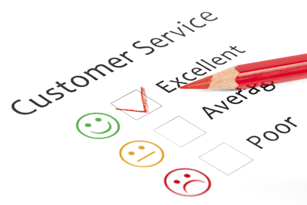 Customer Service-resized-600.jpg
