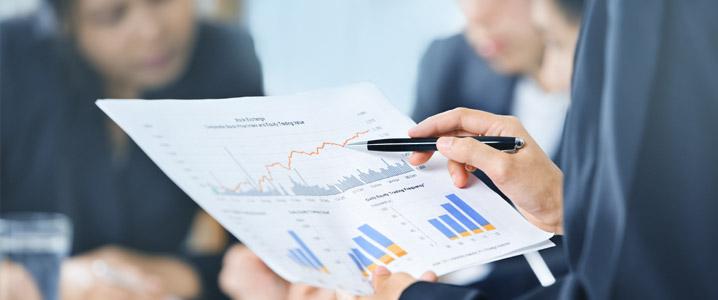 survey-charts-graphs
