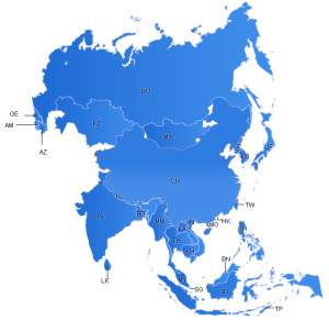 Asia3_Map